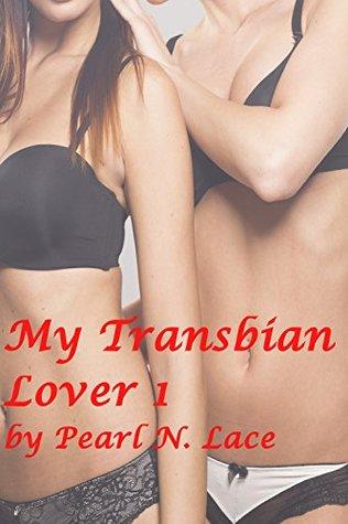 My Transbian Lover 1