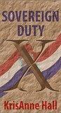 Sovereign Duty
