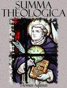 Summa Theologica by Thomas Aquinas