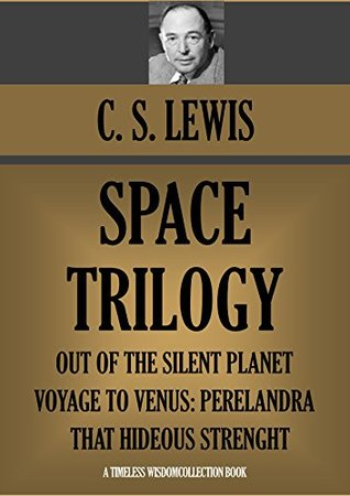 mars and venus on a date epub download