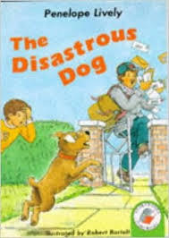 The Disastrous Dog