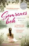 Somrenes bok by Emylia Hall