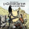 La Guardia dei Topi by David Petersen