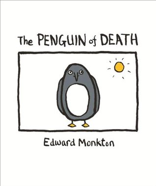 The Penguin of Death (The Ballad of Method Book 412)