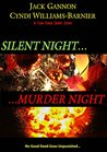 Silent Night, Murder Night (Task Force Series)
