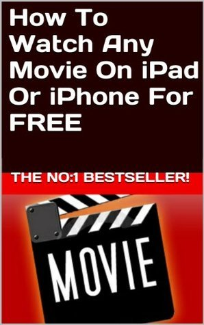 How To Watch Any Movie On iPad Or iPhone For FREE