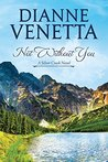 Not Without You (Silver Creek #1)