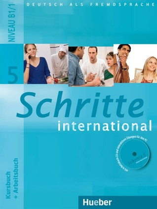 schritte plus 1 kursbuch arbeitsbuch pdf download