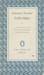 Coleridge: Poems and Prose (The Penguin Poets)