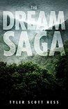 The Dream Saga, Books 1-3: The Dream, The Vision, The Nightmare
