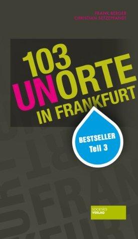 103 Unorte Descarga gratuita de ebook format epub