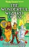 The Wonderful Wizard of Oz: Remastered Dirty Edition