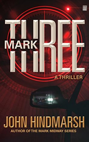 Mark Three (Midway #3)