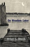 On Shadow Lake