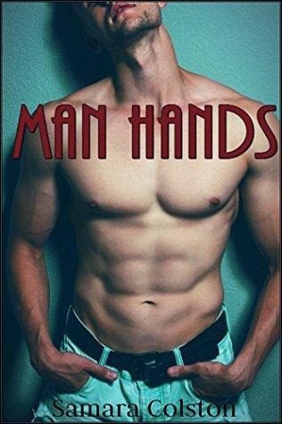 Man Hands: