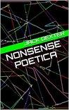 Nonsense Poetica
