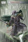 Dungeons & Dragons by Geno Salvatore