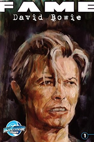 FAME: David Bowie FB2 TORRENT by Mike Lynch