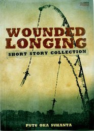 wounded-longing-short-story-collection