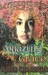 Amazing Grace (Myrddin's Heir, #2)