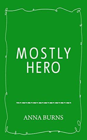 Mostly Hero