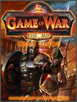 GAME OF WAR FIRE AGE CHEATS, HACKS, WIKI, CODES + MORE! - por HSE PDF uTorrent