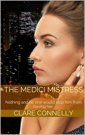 the-medici-mistress