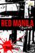Red Manila Stories