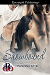 Snowbound (Love Times Three #1)