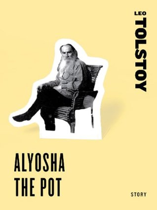 Alyosha the Pot