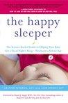The Happy Sleeper...