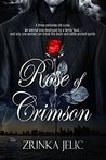 Rose of Crimson
