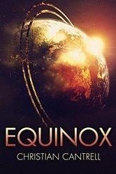 Equinox (Children of Occam #2)