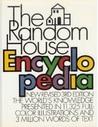 The Random House Encyclopedia