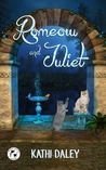 Romeow and Juliet(Whales and Tails #1)