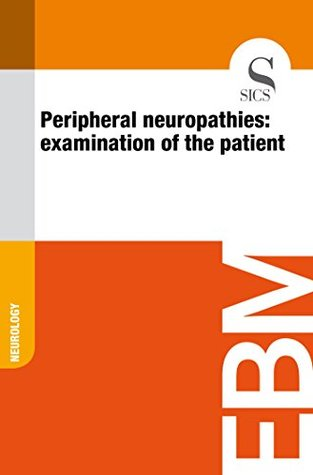 peripheral-neuropathies-examination-of-the-patient