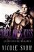 Outlaw's Kiss Grizzlies MC Romance by Nicole Snow