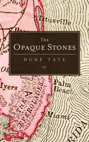 The Opaque Stones