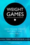 Weight Games by Terry Winterfield