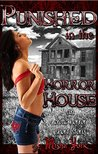 Punished in the Horror House: In the Horror House 2