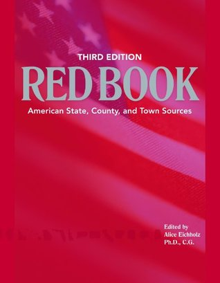 red-book-american-state-county-and-town-sources-third-edition