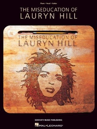 The Miseducation of Lauryn Hill Songbook