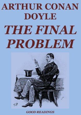 the-final-problem