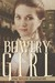 Bowery Girl by Kim Taylor-Blakemore