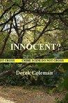 Innocent? (Dean & Steph Book 4)
