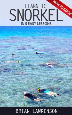 Learn to Snorkel in 5 easy lesssons