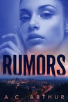 Rumors (Rumors, #1)
