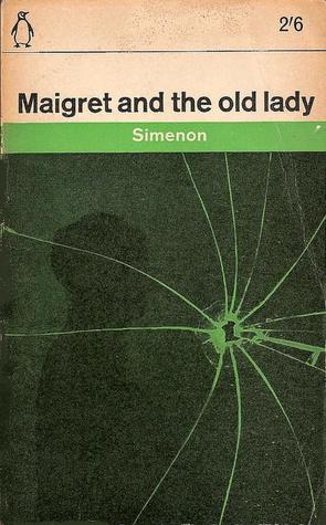 maigret-and-the-old-lady