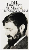 St. Mawr/The Man Who Died