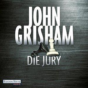 Die Jury (Jake Brigance, #1)